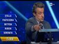 На итальянском телешоу Украину назвали