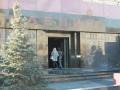 Госдума РФ рассмотрит законопроект о захоронении Ленина
