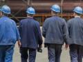В Украине предлагают начислять трудовой стаж и субсидии заробитчанам