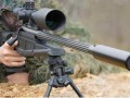 США передадут Украине вооружение для защиты от снайперов - сенатор