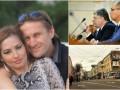 Итоги 12 января: легенда бывшей пленницы, грубость Порошенко и кризис в оккупированном Донецке