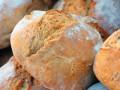 В Украине подорожает хлеб из-за повышения пенсий - эксперт