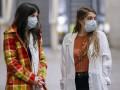 Супрун посоветовала, что делать при первых симптомах гриппа