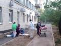 Тела самоубийц из коронавирусной больницы направили на вскрытие