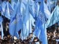 30 июля в Киеве пройдет съезд Партии регионов