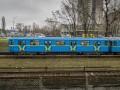 Известно, как будет работать киевское метро в Новый год