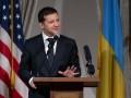 Зеленский объяснил критику в адрес лидеров ЕС