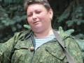 СБУ разоблачила наводчицу боевиков