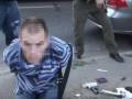 В Одессе задержан диверсант, направлявшийся в Россию на подготовку - СБУ