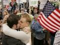 В США военным разрешили пойти на гей-парад в форме