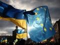 #Безвизнаш. Реакция соцсетей на решение Европарламента