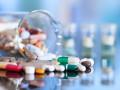 На закарпатской таможне изъяли лекарств почти на 4 млн грн