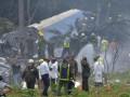 В авиакатастрофе на Кубе есть выжившие - СМИ