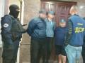 На Житомирщине банда пытала людей в прямой трансляции на Youtube