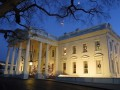 В Белом доме ограничили использование мобильных телефонов - СМИ