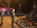 В ДНР объявили трехдневный траур по Кобзону