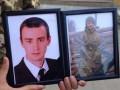 На Луганщине снайпер ВСУ подорвал себя вместе с сепаратистами