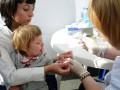 День донора: где в Киеве можно сдать кровь и что нужно знать