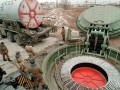 В РФ назвали условие применения ядерного оружия