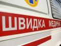 На Винничине 73 студента госпитализированы с острой кишечной инфекцией