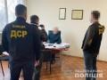 Требовал 42 тыс грн: Полиция поймала на взятке чиновника