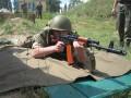 Мобилизация в Киеве: добровольцев мало, предприятия прячут сотрудников