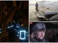 Итоги 12 декабря: тайные переговоры Савченко, обрушение общежития Чернигова и преследование Адмирала Кузнецова