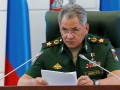 В РФ отвергли возможность прямой войны с Украиной