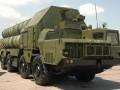 В России проведут учения ПВО с применением комплексов С-300 и С-400
