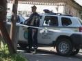 В Одессе предотвращен теракт