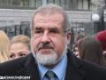 Чубаров: Чтобы вернуть Крым, нужно выходить на спецрешение ООН
