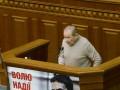 Шухевич: Поляки рассматривают западноукраинские земли как свои