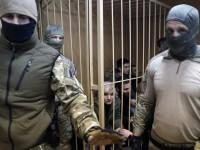 В Москве назначили психиатрическую экспертизу уже 14 военнопленным