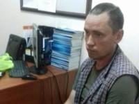 Прокуратура против поручительства для киевского