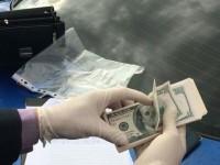 Итоги 21 июня: Санкции против РФ и рост коррупции