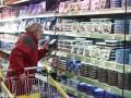В Украине евростандарты контроля продуктов могут ввести за 3 года