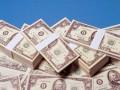 Как офшоры наносят вредят экономике Украины