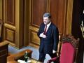 Порошенко призвал повысить зарплаты, но без популизма