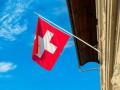 Стало известно, сколько кредитных средств Швейцария выделит Украине