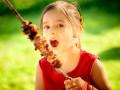 Рейтинг стран-мясоедов: Украина в самом хвосте