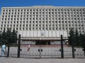 Выборы-2014: зарегистрированы 310 международных наблюдателей