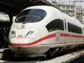 Строительством скоростной железной дороги в Мекку займутся испанцы