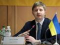 В Украине отменили скандальное решение по абонплате за газ