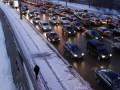 Янукович подписал закон о новой классификации автодорог