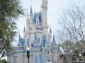 Disney увеличила прибыль на 1%, ждет сотни миллионов долларов убытка от Джонни Деппа