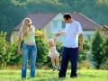 В Украине появился новый вид доступной недвижимости