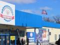 Что и откуда привозят в магазины оккупированного Донецка - СМИ