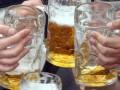 Беларусь отменила лицензирование импорта украинского пива