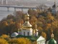 Госдолг Украины сокращается шестой месяц подряд