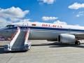 Беларусь предложила России договориться по авиаперевозкам сразу на пять лет
